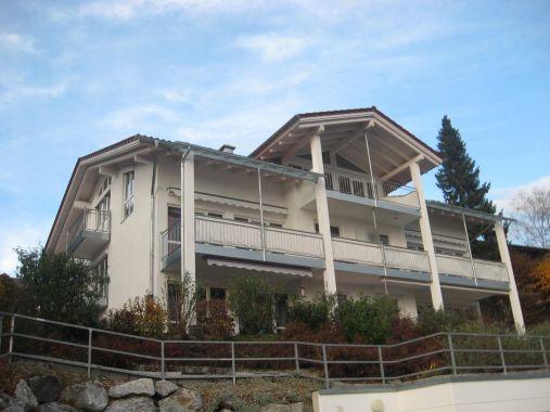 Luftundichtigkeiten am Dach - Sanierung
